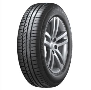 165/70R13 79T G FIT EQ LK41 IN dot 2017 (E-4.4) LAUFENN