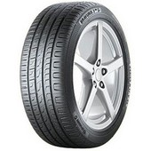 235/55R17 103Y BRAVURIS 3HM XL FR (E-7) BARUM