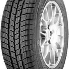165/80R14 85T POLARIS 3 MS 3PMSF (E-4.4) BARUM