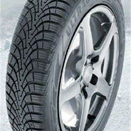 185/55R15 82T ULTRAGRIP 9 MS 3PMSF (E-3.3) GOODYEAR