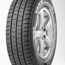 185/75R16C 104/102R CARRIER WINTER 8PR MS 3PMSF (E-8.7) PIRELLI