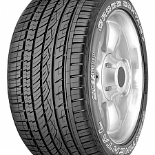 235/55R17 99H CROSS CONTACT UHP FR (E-7) CONTINENTAL