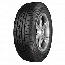 265/70R16 112H DESTINATION HP dot 2017 (E-8.7) FIRESTONE