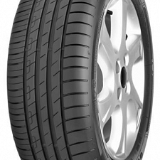 185/60R15 84H EFFICIENTGRIP PERFORMANCE (E-3.3) GOODYEAR