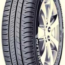 185/65R15 92T ENERGY SAVER GRNX XL (E-4.4) MICHELIN