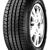205/50R17 93W EFFICIENTGRIP PERFORMANCE XL (E-6.5) GOODYEAR