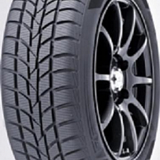 185/65R14 86T WINTER I CEPT RS2 W452 UN MS 3PMSF (E-4.4) HANKOOK