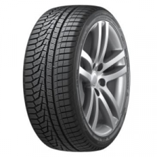 235/65R17 108V WINTER I CEPT EVO2 W320A XL UN MS 3PMSF (E-7) HANKOOK