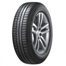 185/60R14 82T G FIT EQ LK41 IN (E-4.4) LAUFENN