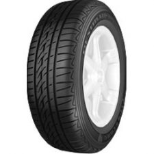 245/70R16 107H DESTINATION HP (E-8.7) FIRESTONE
