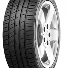 255/40R18 99Y ALTIMAX SPORT XL FR (E-7) GENERAL TIRE