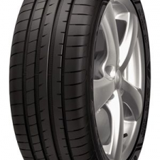 225/55R17 97Y EAGLE F1 ASYMMETRIC 3 FP ROF RUN FLAT * MOE (E-6.5) GOODYEAR