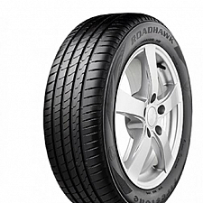 195/65R15 91H ROADHAWK (E-4.5) FIRESTONE