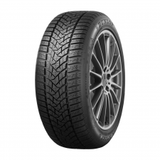 235/55R17 103V WINTER SPORT 5 SUV XL MS 3PMSF (E-6.5) DUNLOP